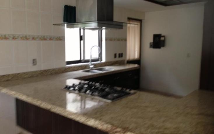 Foto de casa en venta en villas de irapuato 0, villas de irapuato, irapuato, guanajuato, 1633904 No. 05