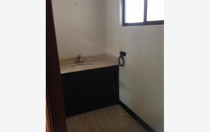 Foto de casa en venta en villas de irapuato 0, villas de irapuato, irapuato, guanajuato, 1633904 No. 06
