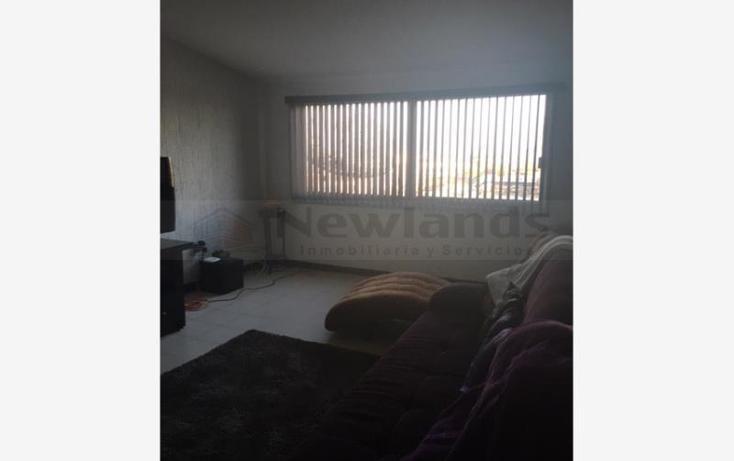 Foto de departamento en renta en villas de irapuato 1, villas de irapuato, irapuato, guanajuato, 1669764 No. 08
