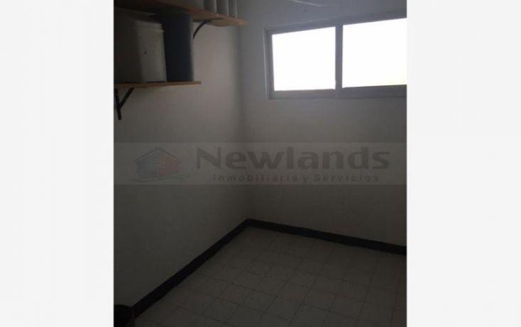 Foto de departamento en renta en villas de irapuato 1, villas de irapuato, irapuato, guanajuato, 1669764 no 15