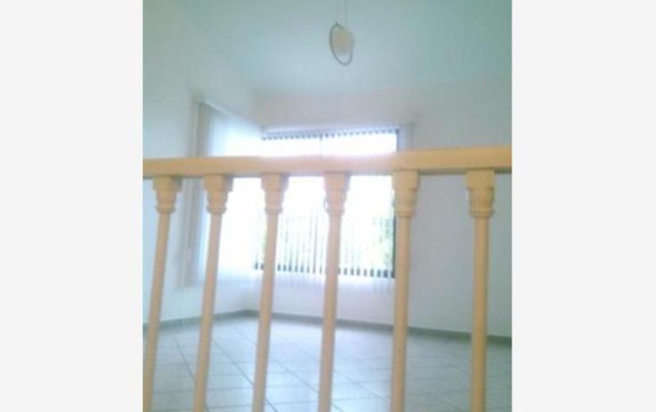 Foto de casa en renta en villas de irapuato 1, villas de irapuato, irapuato, guanajuato, 1823902 No. 05