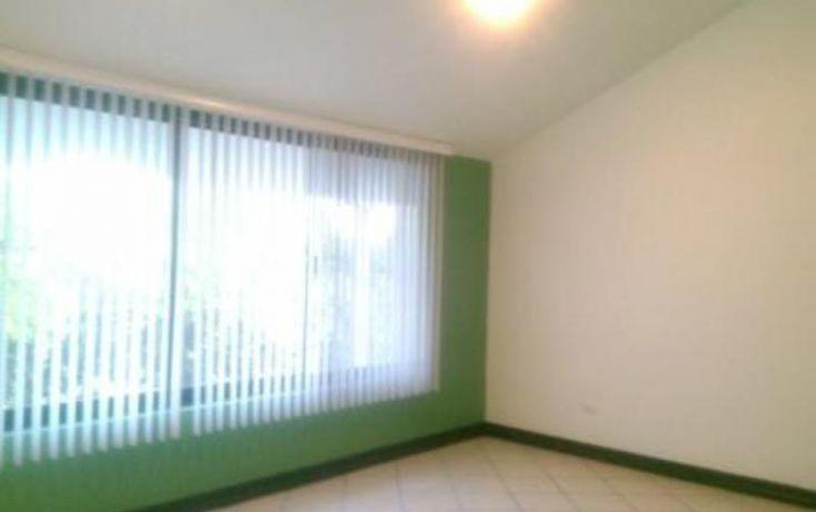 Foto de casa en renta en villas de irapuato 1, villas de irapuato, irapuato, guanajuato, 1823902 no 06
