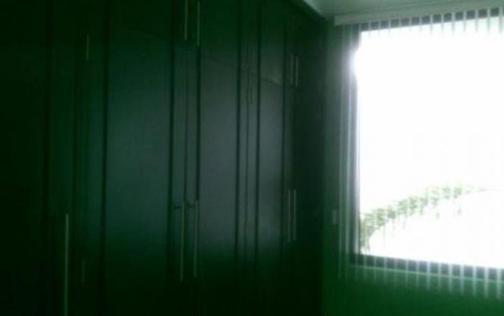 Foto de casa en renta en villas de irapuato 1, villas de irapuato, irapuato, guanajuato, 1823902 no 14