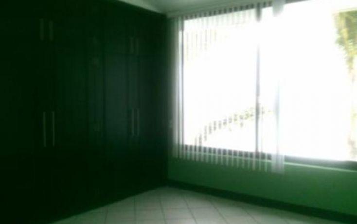 Foto de casa en renta en villas de irapuato 1, villas de irapuato, irapuato, guanajuato, 1823902 no 15