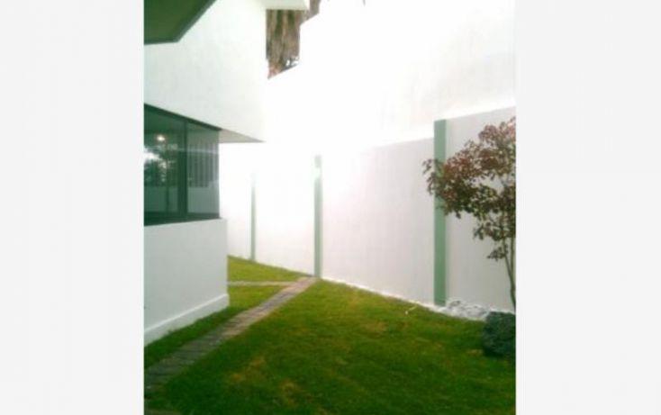 Foto de casa en renta en villas de irapuato 1, villas de irapuato, irapuato, guanajuato, 1823902 no 22