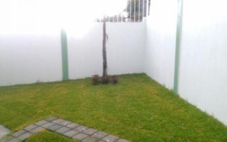 Foto de casa en renta en villas de irapuato 1, villas de irapuato, irapuato, guanajuato, 1823902 no 24
