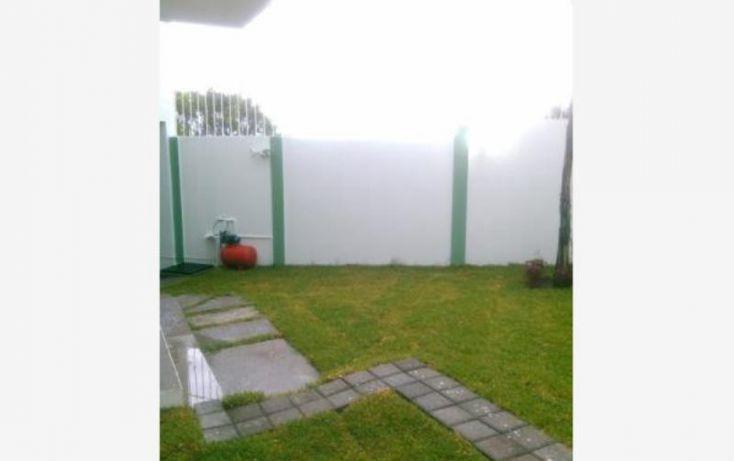 Foto de casa en renta en villas de irapuato 1, villas de irapuato, irapuato, guanajuato, 1823902 no 25