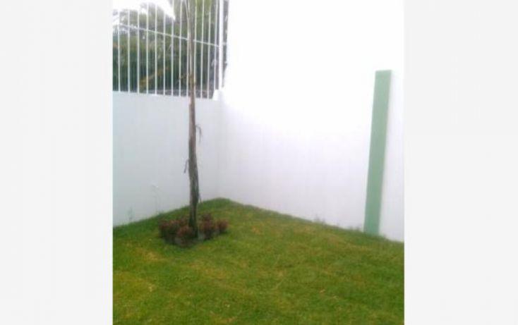 Foto de casa en renta en villas de irapuato 1, villas de irapuato, irapuato, guanajuato, 1823902 no 28