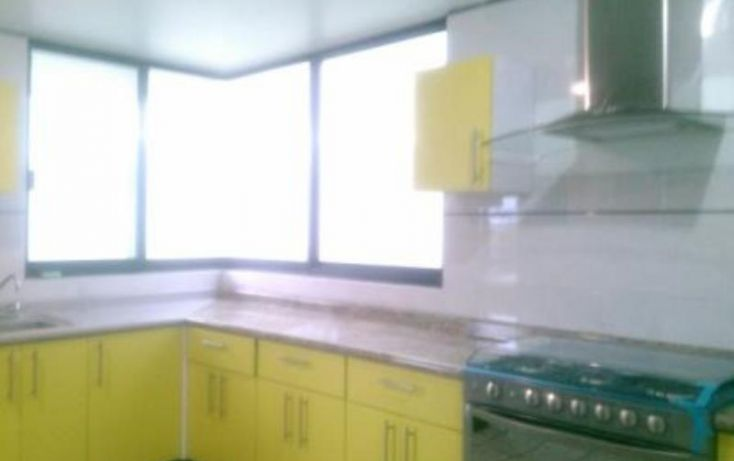 Foto de casa en renta en villas de irapuato 1, villas de irapuato, irapuato, guanajuato, 1823902 no 29