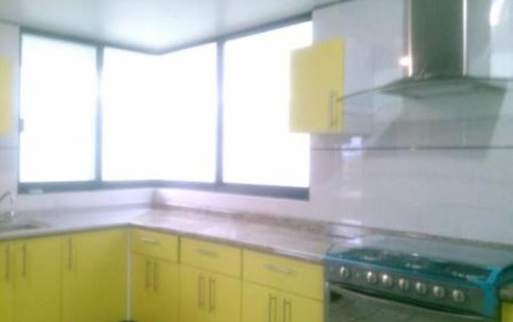 Foto de casa en renta en villas de irapuato 1, villas de irapuato, irapuato, guanajuato, 1823902 No. 29