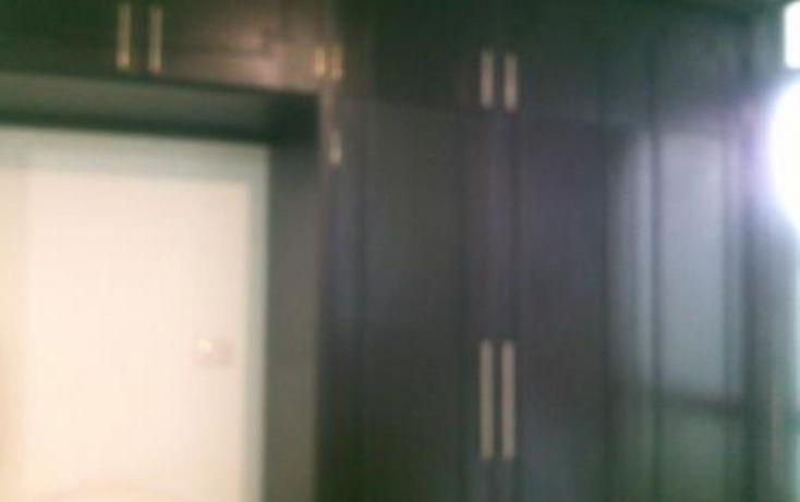 Foto de casa en renta en villas de irapuato 1, villas de irapuato, irapuato, guanajuato, 1823902 no 30