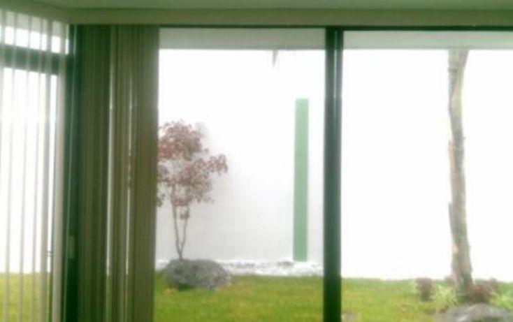Foto de casa en renta en villas de irapuato 1, villas de irapuato, irapuato, guanajuato, 1823902 no 33