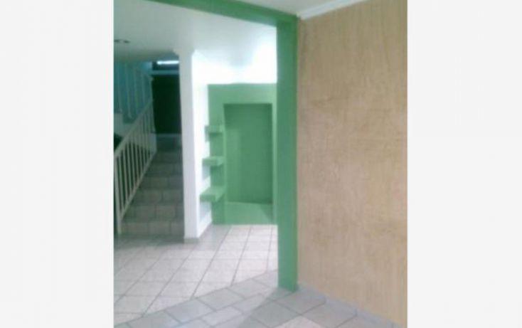 Foto de casa en renta en villas de irapuato 1, villas de irapuato, irapuato, guanajuato, 1823902 no 35