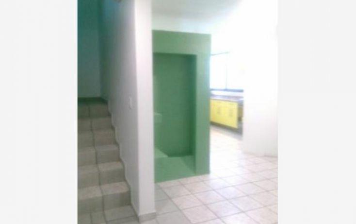 Foto de casa en renta en villas de irapuato 1, villas de irapuato, irapuato, guanajuato, 1823902 no 37