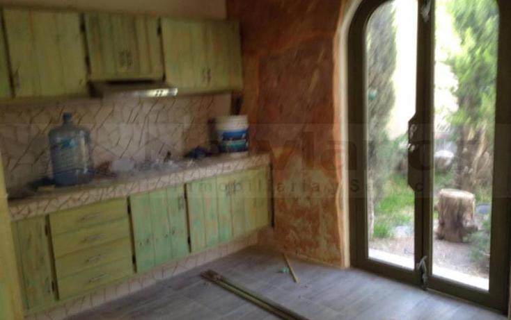Foto de casa en renta en  1, villas de irapuato, irapuato, guanajuato, 1824254 No. 05