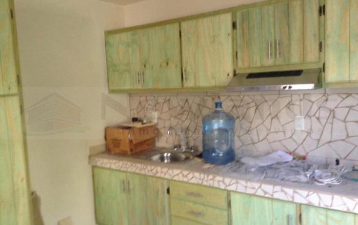 Foto de casa en renta en  1, villas de irapuato, irapuato, guanajuato, 1824254 No. 06