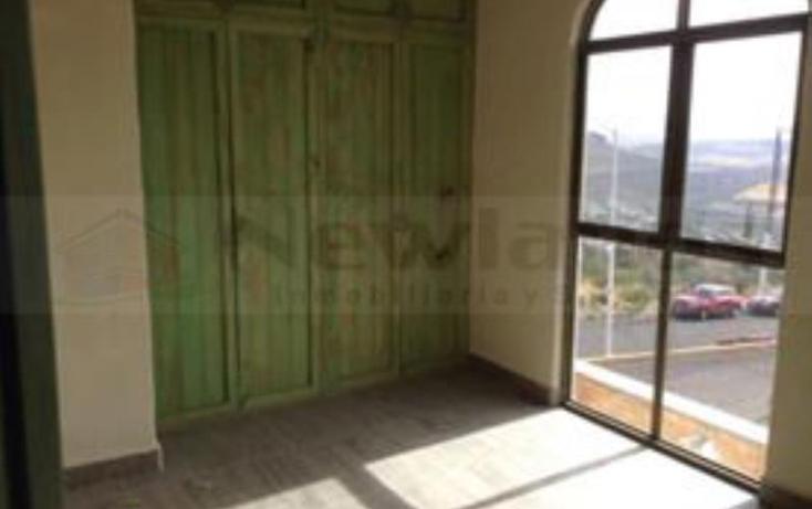 Foto de casa en renta en  1, villas de irapuato, irapuato, guanajuato, 1824254 No. 08