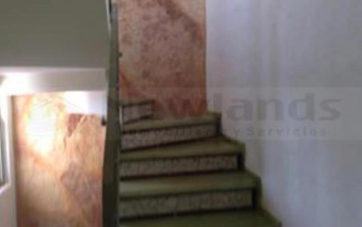 Foto de casa en renta en  1, villas de irapuato, irapuato, guanajuato, 1824254 No. 09