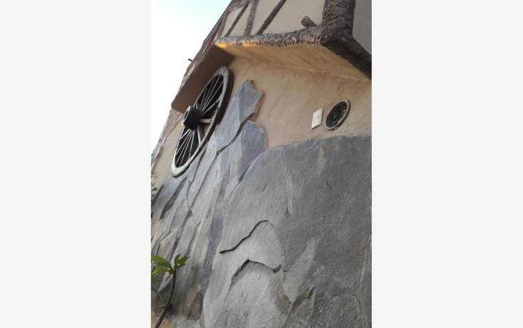 Foto de casa en renta en  1, villas de irapuato, irapuato, guanajuato, 1824254 No. 22