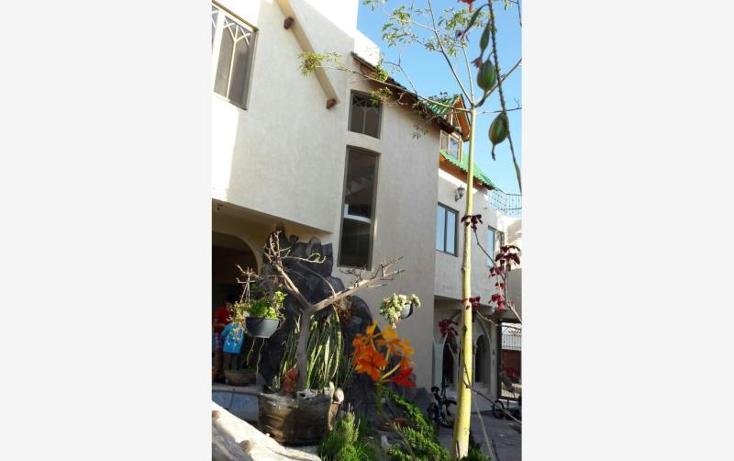 Foto de casa en renta en  1, villas de irapuato, irapuato, guanajuato, 1824254 No. 24