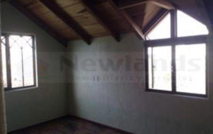 Foto de casa en renta en villas de irapuato 1, villas de irapuato, irapuato, guanajuato, 1824292 no 02