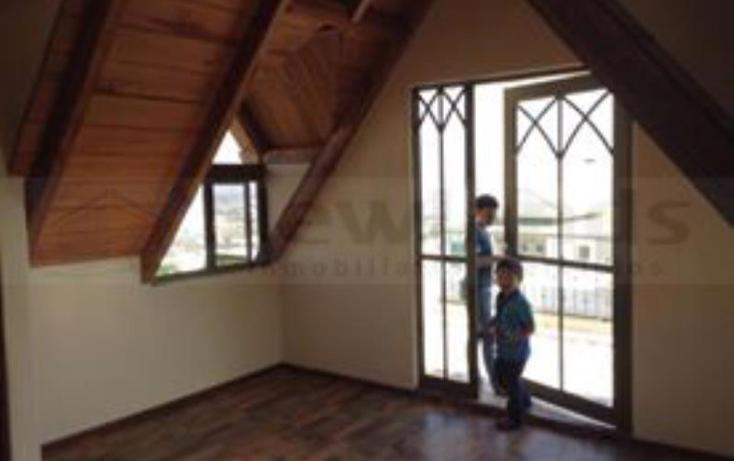 Foto de casa en renta en villas de irapuato 1, villas de irapuato, irapuato, guanajuato, 1824292 No. 03