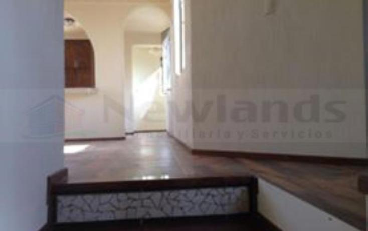 Foto de casa en renta en villas de irapuato 1, villas de irapuato, irapuato, guanajuato, 1824292 No. 06