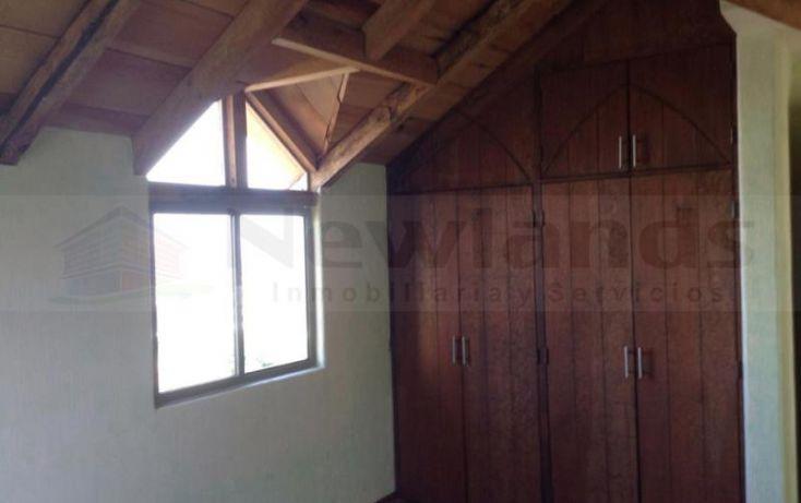 Foto de casa en renta en villas de irapuato 1, villas de irapuato, irapuato, guanajuato, 1824292 no 11