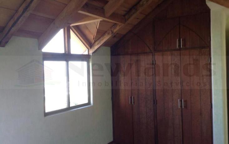 Foto de casa en renta en villas de irapuato 1, villas de irapuato, irapuato, guanajuato, 1824292 No. 11