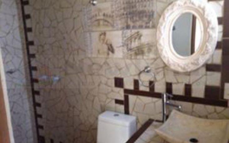 Foto de casa en renta en villas de irapuato 1, villas de irapuato, irapuato, guanajuato, 1824292 no 15
