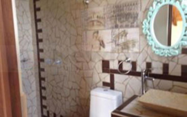 Foto de casa en renta en villas de irapuato 1, villas de irapuato, irapuato, guanajuato, 1824292 no 16