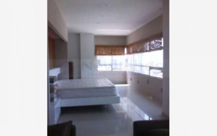 Foto de casa en renta en villas de irapuato 1, villas de irapuato, irapuato, guanajuato, 1994272 no 13
