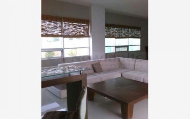 Foto de casa en renta en villas de irapuato 1, villas de irapuato, irapuato, guanajuato, 1994272 no 19