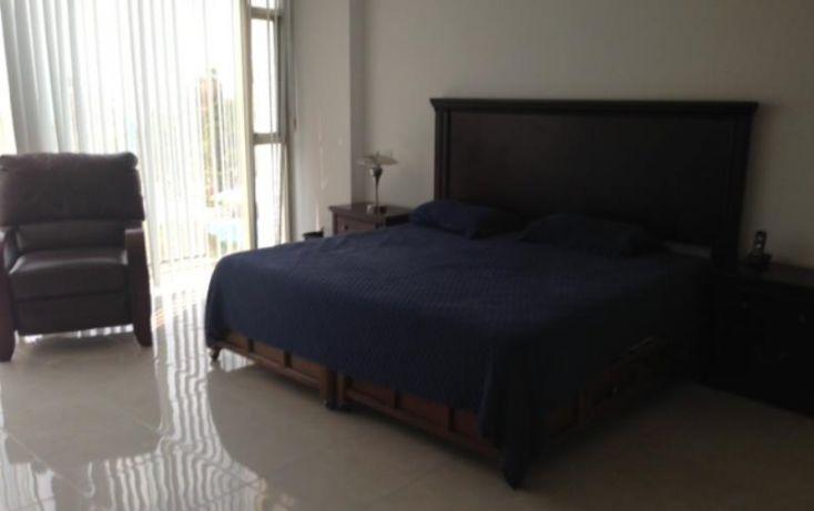 Foto de casa en renta en villas de irapuato, el zapote del milagro, irapuato, guanajuato, 1013173 no 02