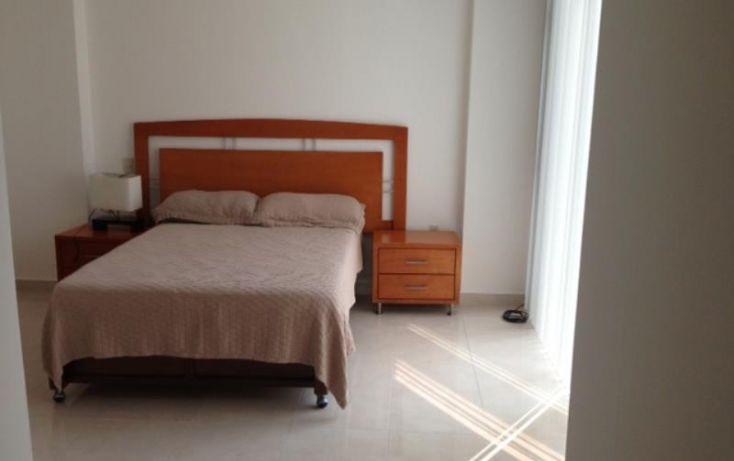 Foto de casa en renta en villas de irapuato, el zapote del milagro, irapuato, guanajuato, 1013173 no 05