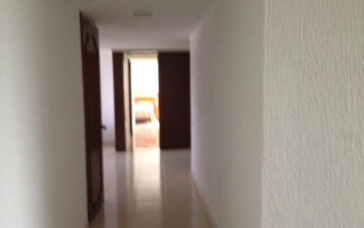 Foto de casa en renta en villas de irapuato, el zapote del milagro, irapuato, guanajuato, 1013173 no 07