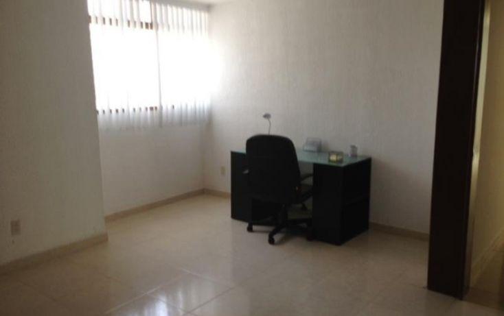 Foto de casa en renta en villas de irapuato, el zapote del milagro, irapuato, guanajuato, 1013173 no 09