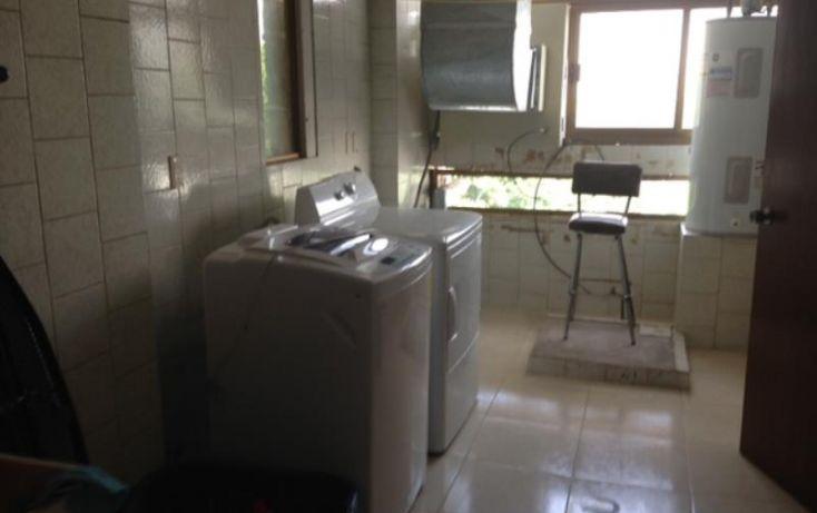 Foto de casa en renta en villas de irapuato, el zapote del milagro, irapuato, guanajuato, 1013173 no 11
