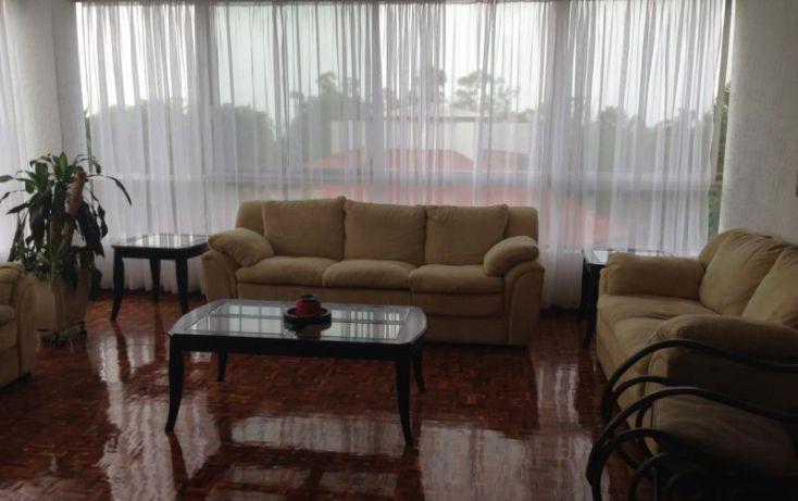 Foto de departamento en renta en villas de irapuato, el zapote del milagro, irapuato, guanajuato, 1013233 no 02