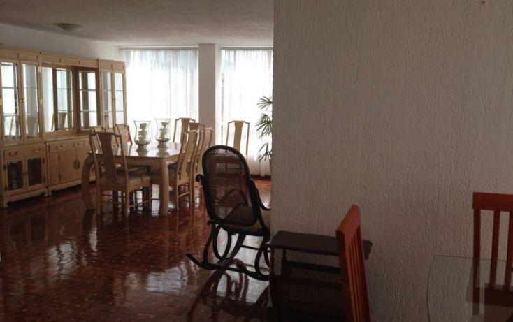 Foto de departamento en renta en villas de irapuato, el zapote del milagro, irapuato, guanajuato, 1013233 no 03