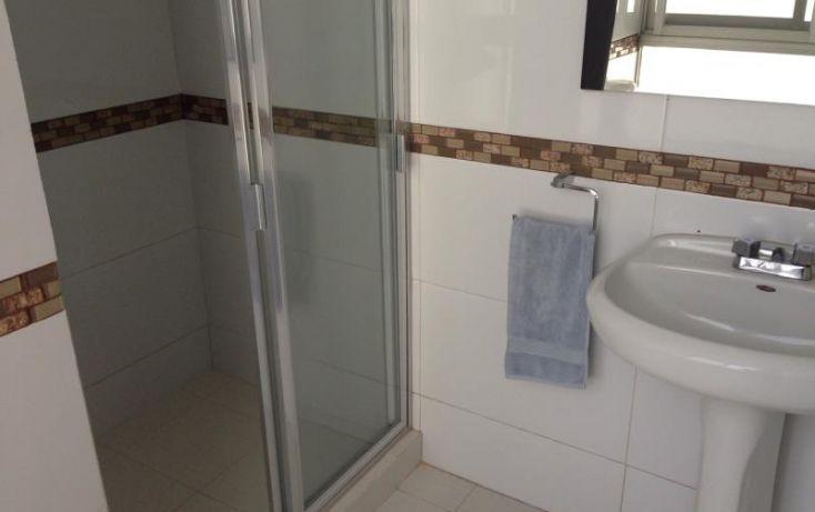 Foto de departamento en renta en villas de irapuato, el zapote del milagro, irapuato, guanajuato, 1013233 no 09
