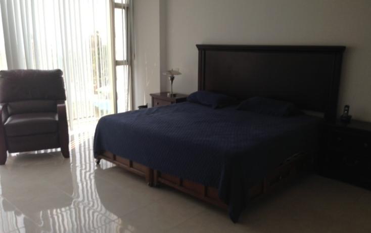 Foto de departamento en renta en  , villas de irapuato, irapuato, guanajuato, 1015409 No. 04