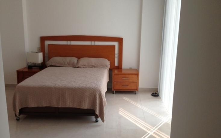 Foto de departamento en renta en  , villas de irapuato, irapuato, guanajuato, 1015409 No. 09