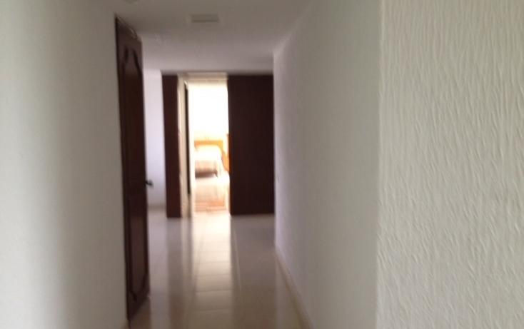 Foto de departamento en renta en  , villas de irapuato, irapuato, guanajuato, 1015409 No. 12