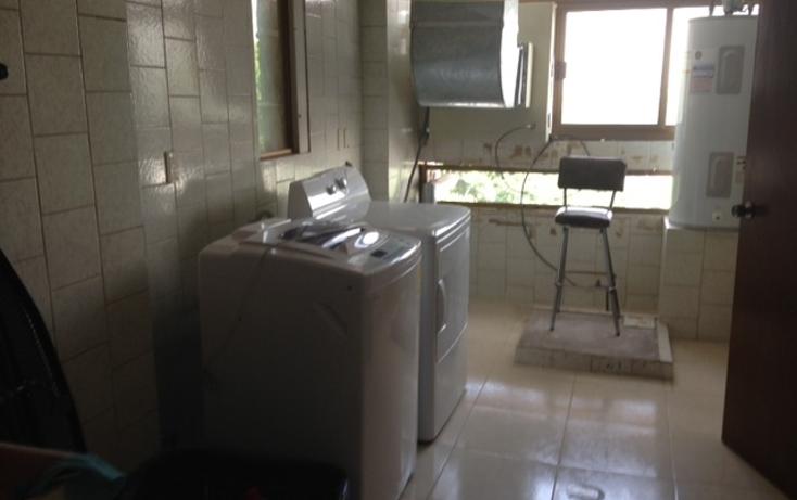 Foto de departamento en renta en  , villas de irapuato, irapuato, guanajuato, 1015409 No. 15