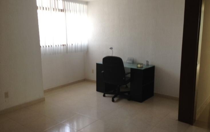 Foto de departamento en renta en  , villas de irapuato, irapuato, guanajuato, 1015409 No. 16