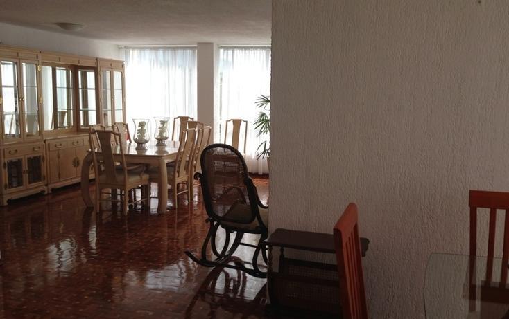 Foto de departamento en renta en  , villas de irapuato, irapuato, guanajuato, 1017385 No. 03