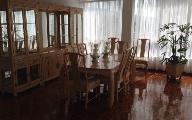 Foto de departamento en renta en  , villas de irapuato, irapuato, guanajuato, 1017385 No. 12