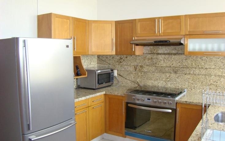 Foto de casa en venta en  , villas de irapuato, irapuato, guanajuato, 1046901 No. 02