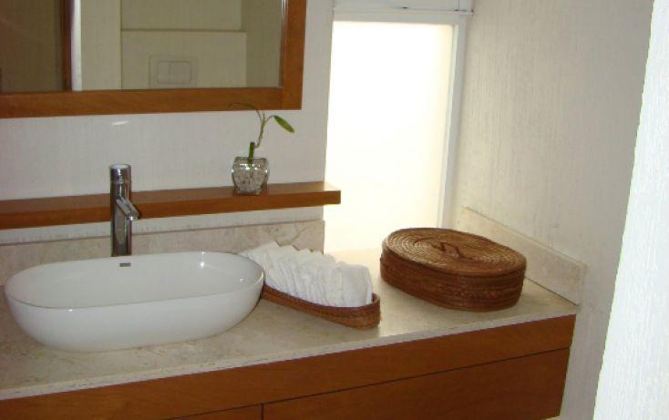 Foto de casa en venta en, villas de irapuato, irapuato, guanajuato, 1046901 no 03